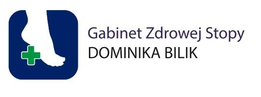 Gabinet Zdrowej Stopy Dominika Bilik - W centrum podologicznym we Wrocławiu zajmujemy się leczeniem problemów stóp: wrastających paznokci, brodawek wirusowych, odcisków, modzeli, grzybic i innych. Rejestracja pod numerem +48 792 381 460
